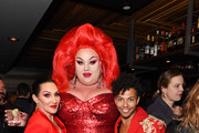 Shangela Laquifa Wadley Photos Photo
