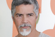 Esai Morales Photos Photo