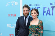 Lauren Miller Rogen Photos Photo