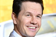 Mark Wahlberg Photos Photo