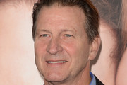 Brett Cullen Photos Photo