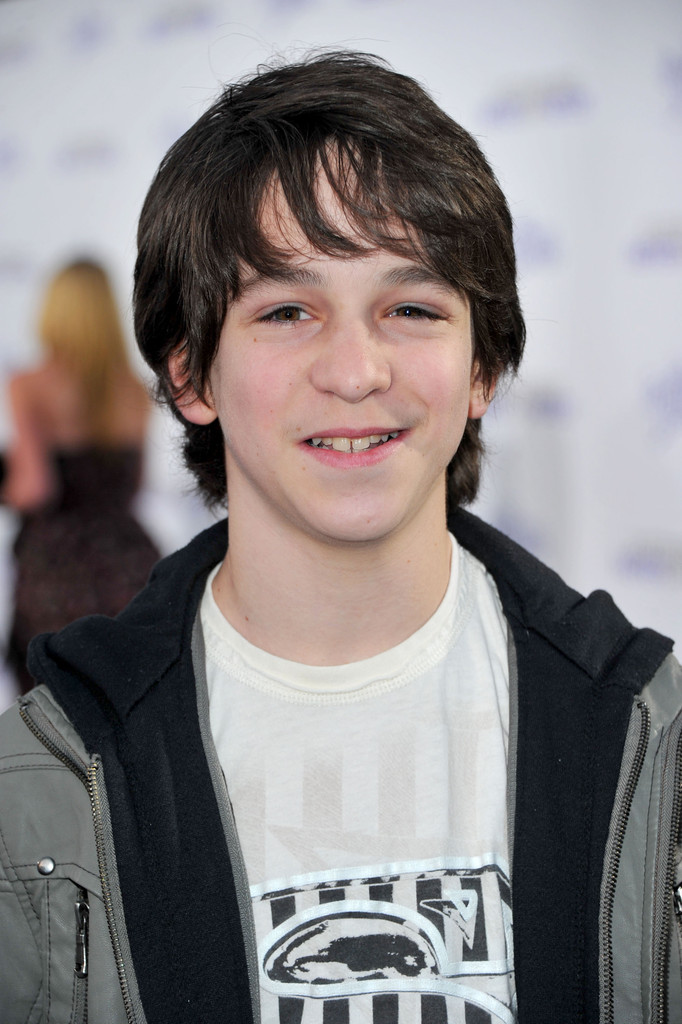 Wimpy Kid The Good Doctor