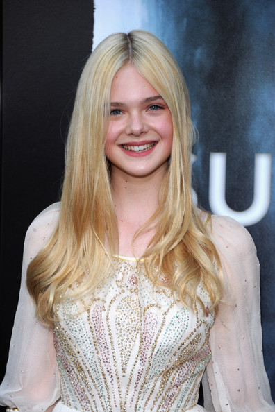"""Super 8"""" Los Angeles Premiere - Red Carpet Photos and Images ..."""