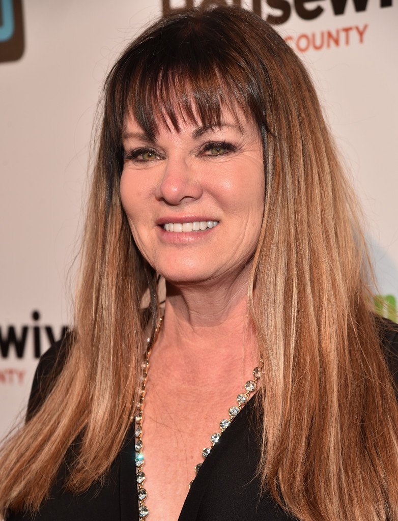 Jeana Keough Opens Up About Doing The Voiceover For The