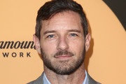 """Ian Bohen attends the Premiere Party For Paramount Network's """"Yellowstone"""" Season 2 at Lombardi House on May 30, 2019 in Los Angeles, California."""