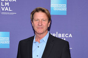 """Brett Cullen attends the premiere of """"Puncture"""" during the 2011 Tribeca Film Festival at SVA Theater on April 21, 2011 in New York City."""