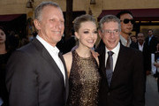 Amanda Seyfried Rob Epstein Photos Photo