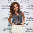 "Savannah Jayde Premiere Of Relativity Media's ""Judy Moody And The NOT Bummer Summer"" - Arrivals"
