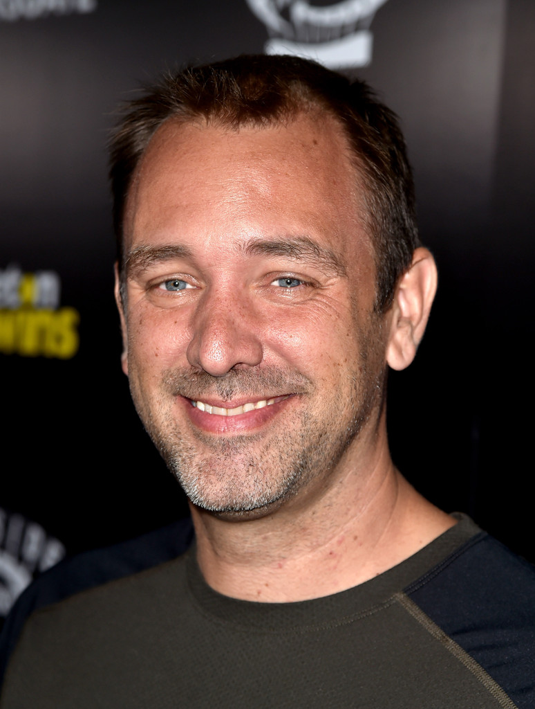 Trey parker mp4 pics 75