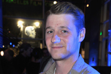 """Benjamin McKenzie Premiere Of Shady Acres Entertainment's """"I Am"""" - After Party"""