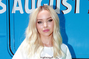 Dove Cameron Photos Photo
