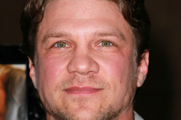 marc blucas wedding photos