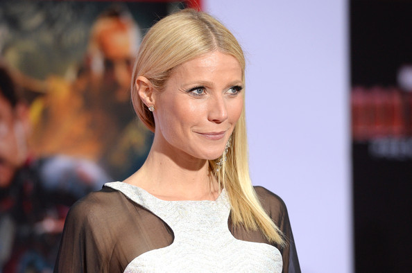 Gwyneth Paltrow's Impressive Roster of Ex-Boyfriends