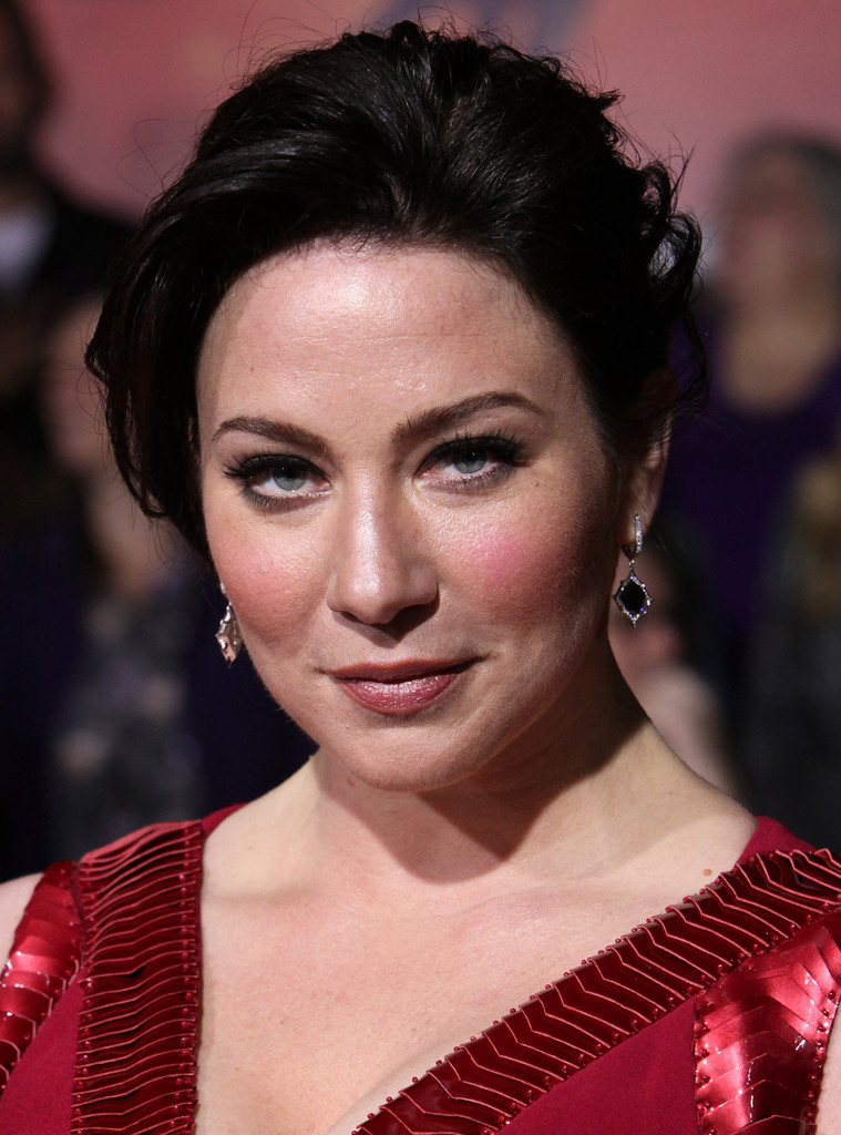 Lynn Collins Wiki-Biography-Age-Height-Weight-Profile-Info