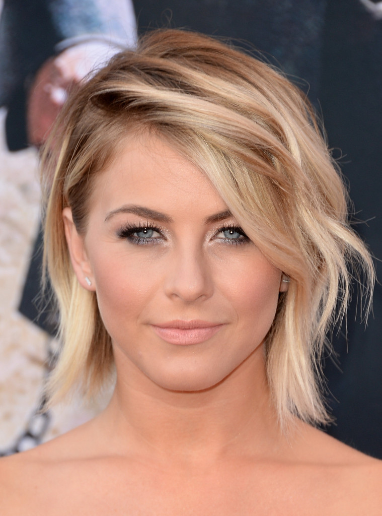 Julianne Hough Julianne Hough Photos Premiere Of Walt
