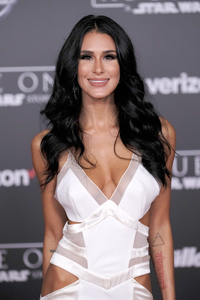 Brittany Furlan nudes (63 photos), leaked Porno, iCloud, see through 2016