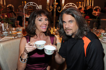 """Robby Benson Premiere Of Walt Disney Studios' """"Beauty And The Beast"""" Sing-A-Long DVD - Reception"""