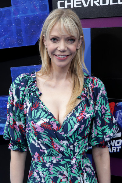 Riki Lindhome nude (91 foto) Young, 2015, braless