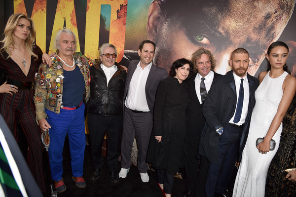 http://www4.pictures.zimbio.com/gi/Premiere+Warner+Bros+Pictures+Mad+Max+Fury+BAjLHhN2e1Yl.jpg