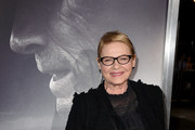 """Dianne Wiest arrives at the premiere of Warner Bros. Pictures' """"The Mule"""" at the Village Theatre on December 10, 2018 in Los Angeles, California."""