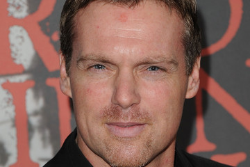 """Michael Shanks Premiere Of Warner Bros. Pictures' """"Red Riding Hood"""" - Arrivals"""