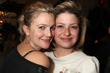 """Alia Shawkat Premiere Of The Weinstein Company Film """"Youth In Revolt"""" - After Party"""