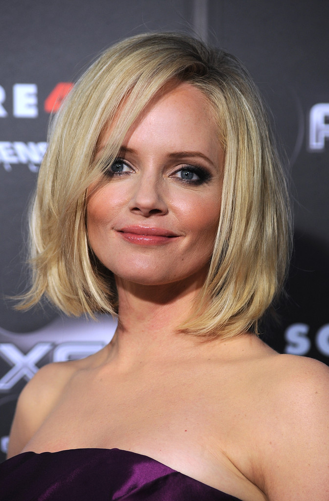marley shelton photos photos premiere of the weinstein
