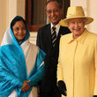 Devisingh Ramsingh Shekhawat The President Of India Makes A State Visit To The UK - Day 3