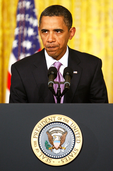 http://www4.pictures.zimbio.com/gi/President+Obama+Announces+Recovery+Act+Funding+bVvtJnzNmxkl.jpg