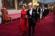 Prince Michael Of Kent Photos Photo