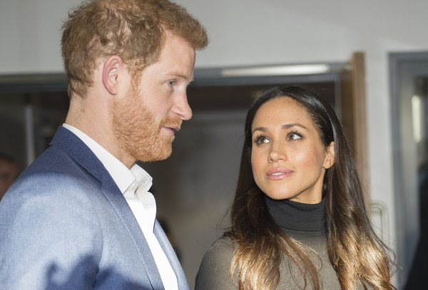 Prince harry dating zimbio