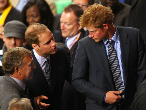 prince william and harry polo. prince william and harry polo. Prince William Prince Harry; Prince William Prince Harry. ImAlwaysRight. Apr 12, 09:16 AM. Im waiting til June,