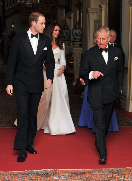 prince william tuxedo. Prince William Prince William,