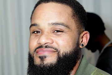 Prince Fielder The Players' Tribune Launch Party