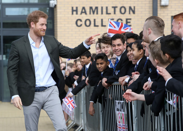 Prince+Harry+Visits+Leicester+WiL7CUVswQZl.jpg