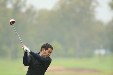 Prince Moulay Rachid Trophee Hassan II - Previews