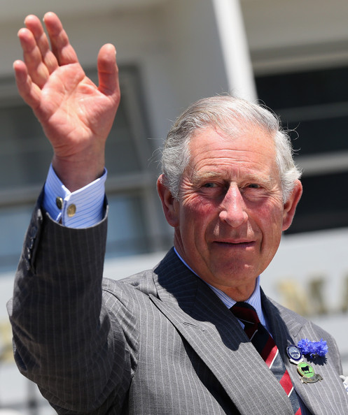 Sommet de Tasasque - Page 2 Prince+Wales+Duchess+Cornwall+Visit+New+Zealand+46Tx_efYEVTl
