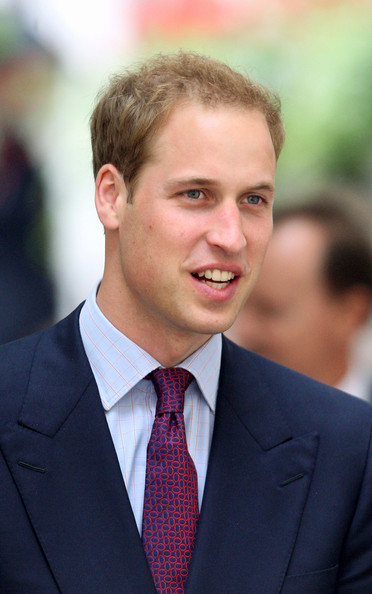 Prince William Prince William arrives at Middle Temple as he is called to the Bench on July 6, 2009 in London, England. Prince William arrived for the engagementwhich comprised a choral evensong before the Prince is called as a Royal Bencher.