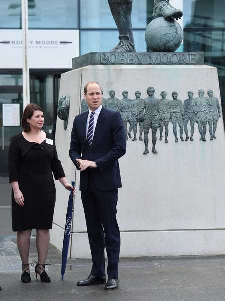 Prince+William+Prince+William+Attends+Lunch+Pg2Td-63CR6l.jpg