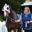 Prince of Penzance Melbourne Racing