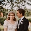 Princess Beatrice European Best Pictures Of The Day - July 19