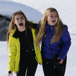 Princess Catharina-Amalia Celebrity Sillies Pictures of the Week - February 23