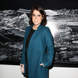Princess Eugenie Windsor 'Monuments' Exhibition in London