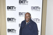 Director John Singleton attends the Private Dinner Hosted by BET Networks and Liquid Soul at Waldorf Astoria Park City on January 20, 2017 in Park City, Utah.