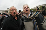 Assange loses appeal against extradition to Sweden - Julian ...