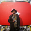 Q-Tip YouTube Brings The BOOM BAP to New York City With Lyor Cohen, Nas, Grandmaster Flash, Q-Tip, Chuck D, and Fab 5 Freddy