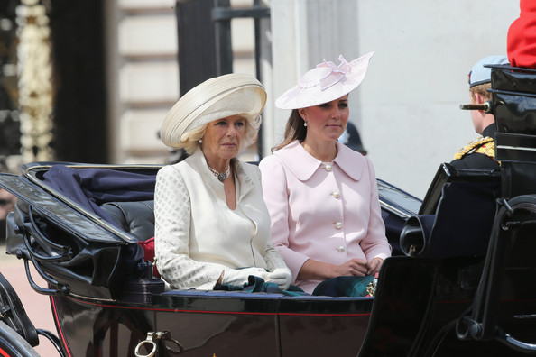 Trooping the Colour 2013. Queen+Elizabeth+II+Birthday+Parade+Trooping+e0MViIgQUq6l