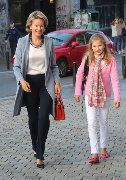 Queen+Mathilde+Queen+Mathilde+Belgium+brings+c8TCOk05jS8l.jpg