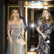Queen Maxima Queen Maxima Of The Netherlands Celebrates Her 50th Anniversary