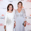 Queen Silvia World Childhood Foundation USA's 20th Anniversary Thank You Gala 2019